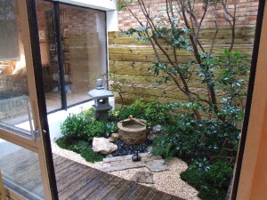 jardin-oriental-japones-patio-blogjapon