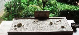 jardin-oriental-mini-jardin-zen