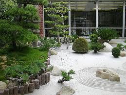 jardin-oriental1-jardineriagarnica