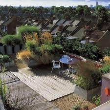 jardines-orientaes-terraza-estilominimalista