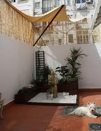jardines-orientaes-terraza2decoracion2