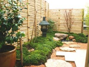 jardines-orientales-japones-jardingde-blogjapon