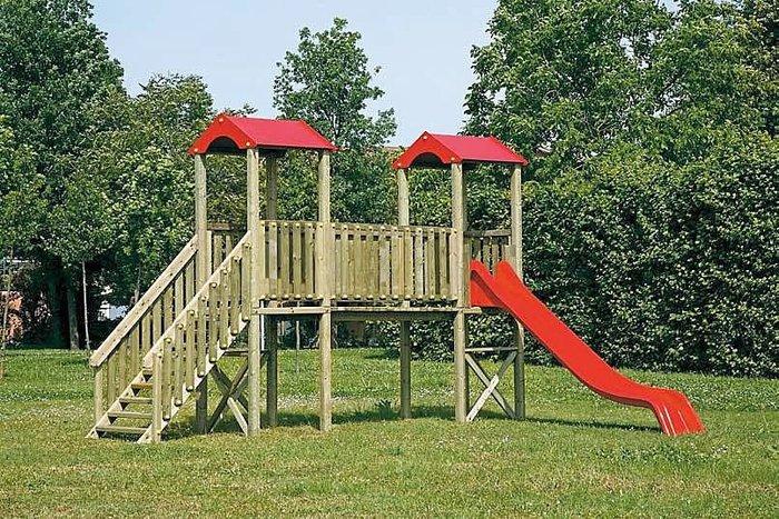 Una cita mas que peculiar [Priv. Yuri] Parque-infantil-7-Tobog%C3%A1n-ArchiExpo