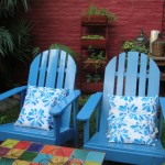 muebles-exterior-coloridos