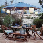 muebles-exterior-mesa