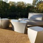 muebles-exterior-minimalista