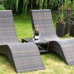 muebles-exterior-reposeras