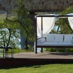 muebles-exterior-sillón