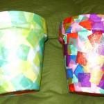 macetas-con-papeles-de-colores